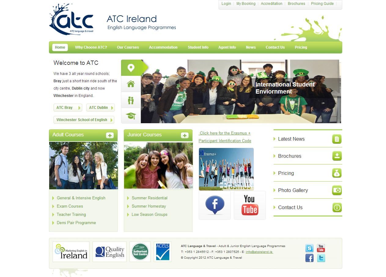 education student amp immigration visa consultants uk